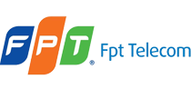 Lắp Mạng FPT Đà Lạt- Lâm Đồng